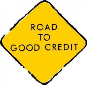 clean-credit-report-e1334771912675