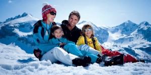 family-holiday-salzburg-austria-winter