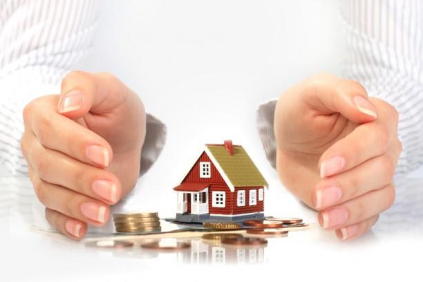 Shwas-Homes-Property-Invstment