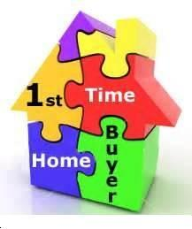 first-time-homebuyer under 640 fico score loans_full