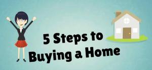 buing_a_home_utah