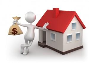 Real-Estate-Investors