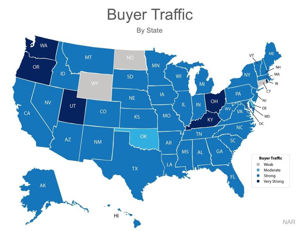 20161004-Buyer-Traffic-STM-1024x768