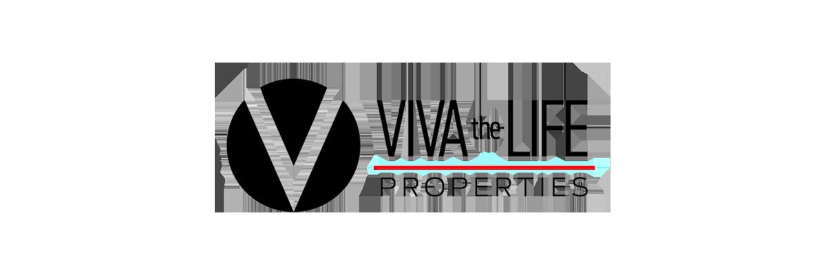 Viva the Life Properties