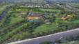 Scottsdale Developer Taps First Three Homebuilders – 1,500 acres, San Tan Valley