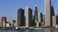 Phoenix Among U.S. Leaders For 2020 Apartment Construction