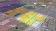 First Land Parcel of New Queen Creek Community Sells for Future Home Sites