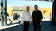 Paradise Valley and developer of $2 billion Ritz-Carlton project settle lawsuit