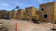 Micro 'estates' under construction to bring home affordability to Tempe