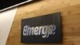 Scottsdale-based Emerge raises $130 million, aims to hire hundreds