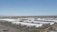 California developer plans 3.4 million-square-foot industrial park in Phoenix