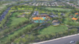 Scottsdale developer selects more homebuilders for its 1,500-acre community in San Tan Valley
