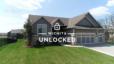 Wichita: UNLOCKED | 823 Ledgestone