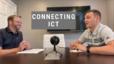 Wichita Real Estate Podcast – Episode 6 | ConnectingICT