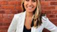 Meet Nicole Schafer