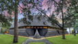 'Darth Vader House' Hits the Market for 4.3 Million