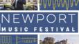 Newport Music Festival 2021 Events Schedule