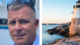 Edge Realty's Steve Juchnick Tells Us Why Living In RI Doesn't Compare To Anywhere Else