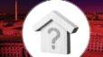 Realtor.Com's Chief Economist Discusses Housing Market Predictions For Remainder of 2020
