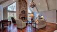 Highlands, NC Home For Seasonal Rent