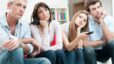 100 Things To Do While Practicing Social Distancing
