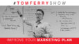 Marketing Strategies For Growth