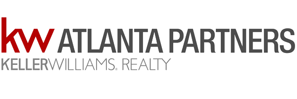 Keller Williams Realty, Atlanta Partners