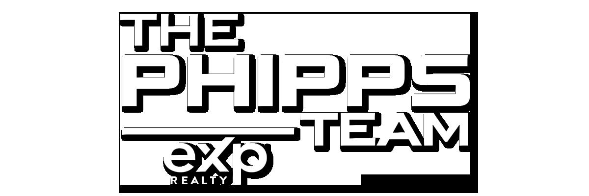 The Phipps Team