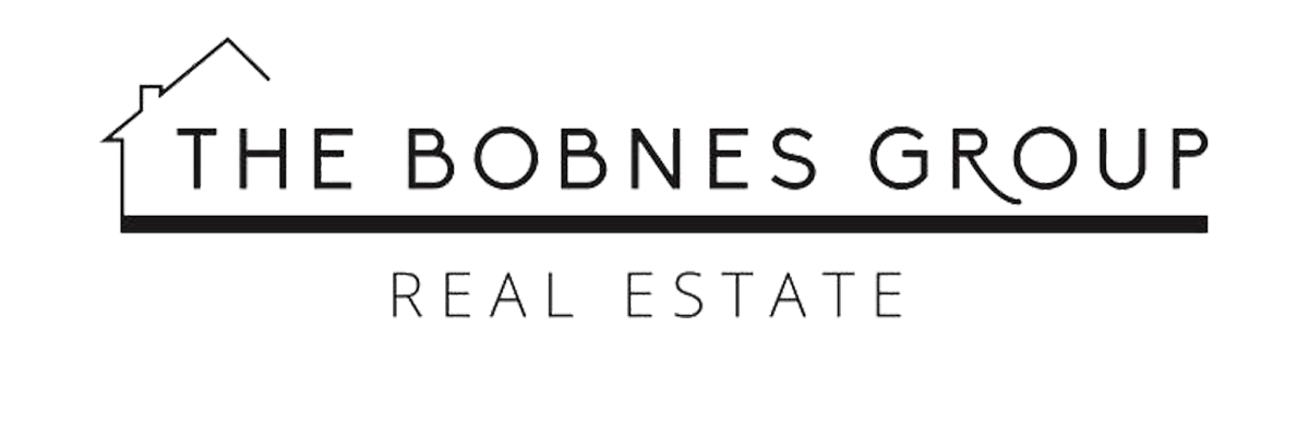 The Bobnes Group Real Estate