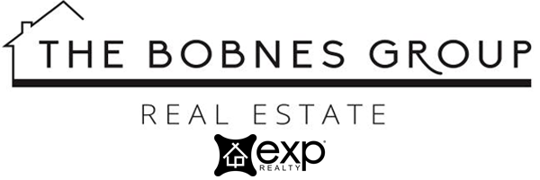 The Bobnes Group Real Estate | eXp Realty