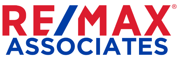 The Charles Graef Home Selling Team | REMAX Associates