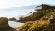 Vacation Rentals Permitted for Summer 2021 (Santa Cruz County): An Update on the COVID Restrictions