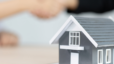 Sellers Beware: Tips for Protecting Your Home in a Virtual World