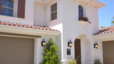 Here's What You Need to Disclose When Selling Your Home