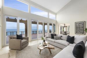 New Home in Oceanside