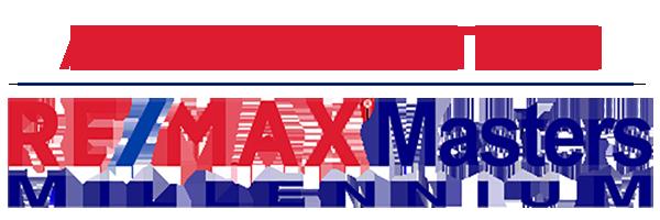 Arnie Stein Team | RE/MAX Masters Millennium
