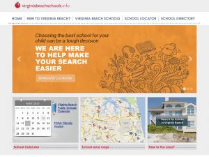 virginiabeachschools.info