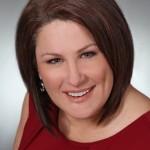 Melanie Currey
