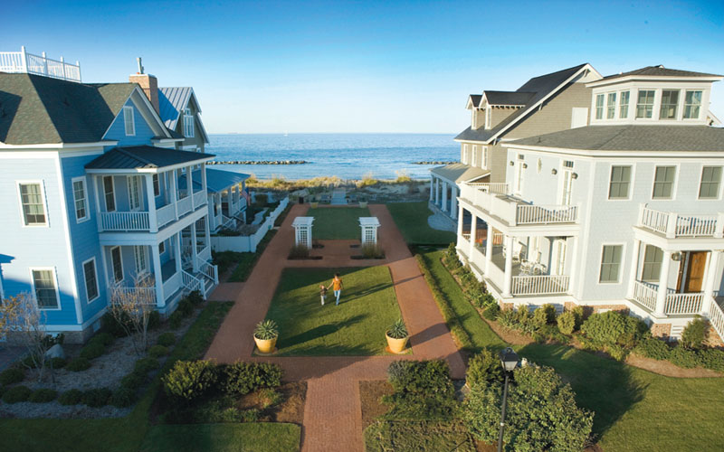 East Beach Norfolk Va: Norfolk Homes For Sale