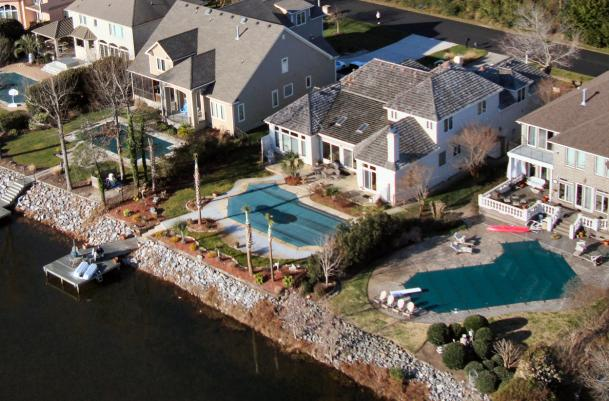 Swell Virginia Beach Homes For Sale Waterfront Home Interior And Landscaping Ymoonbapapsignezvosmurscom