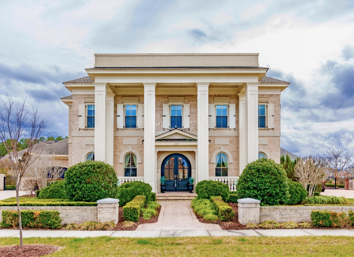 Hampton Roads Real Estate The Kris Weaver Real Estate Team