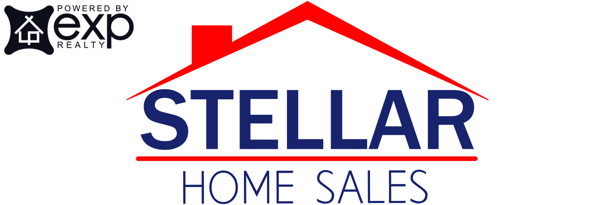 Stellar Home Sales