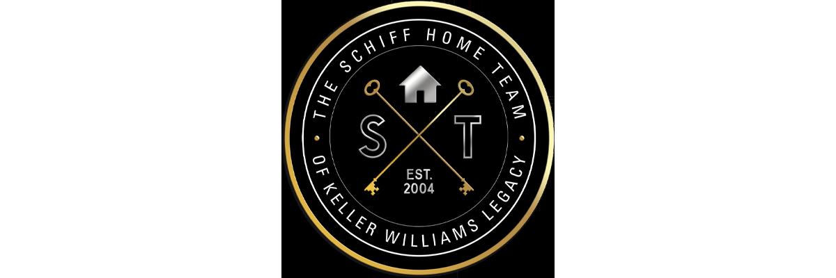 The Schiff Home Team