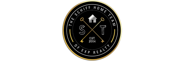 The Schiff Home Team | eXp Realty LLC