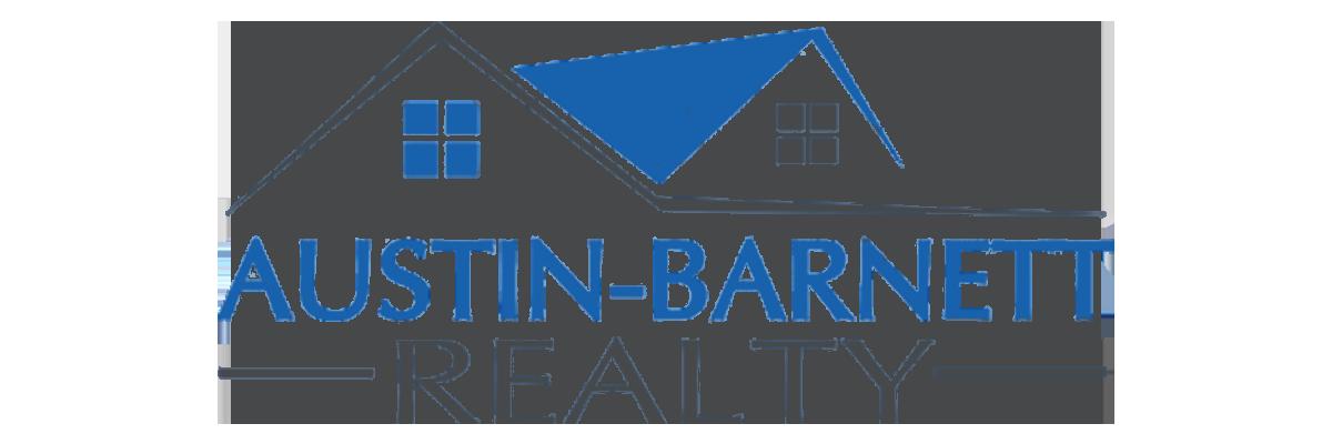 Austin Barnett Realty, LLC
