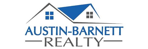 Austin-Barnett Realty LLC