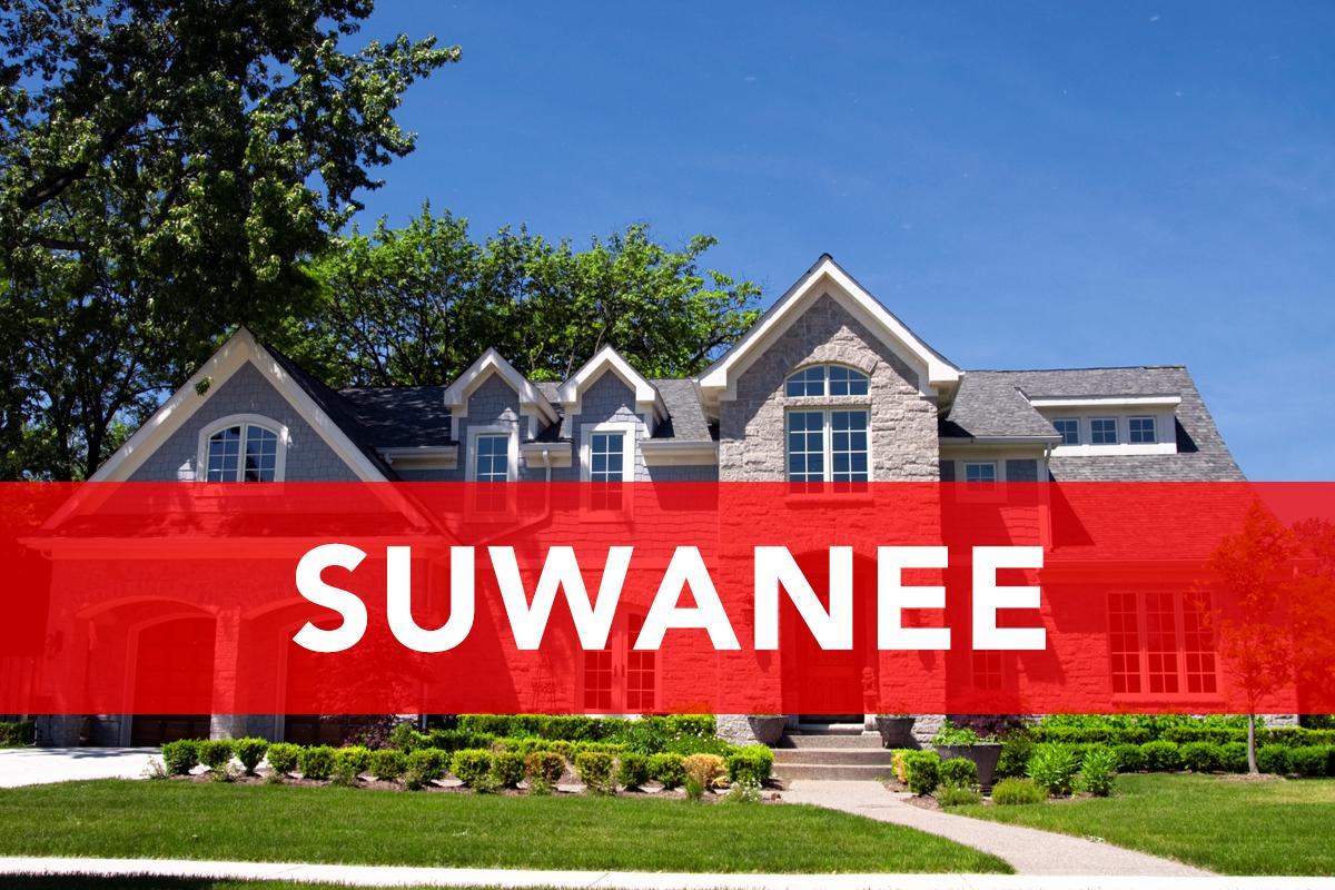Suwanee Homes For Sale Suwanee Real Estate