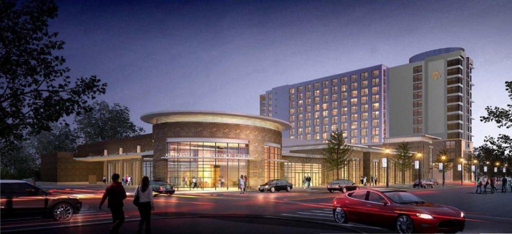 hotel-renderings-222