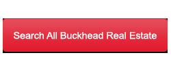 Search All Buckhead Real Estate