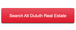 Search All Duluth Real Estate
